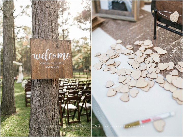 © sasha boheme photography | www.sashaboheme.com | magnolia texas wedding | destination wedding photographer